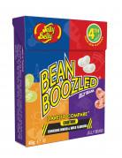 Caramelle Jelly Belly gusti particolari 45 gr