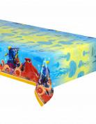 Tovaglia di plasticaDory™ 120 x 180 cm