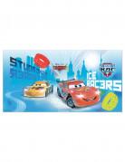 Decorazione per parete Cars Ice™