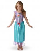Vestito classico di Ariel™