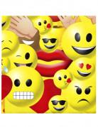 20 tovaglioli di carta Imoji™