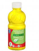 Tempera liquida gialla Lefranc & Bourgeois®