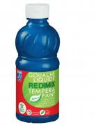 Tempera liquida blu Lefranc & Bourgeois®