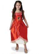 Costume Elena D'Avalor™ per bambina