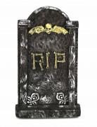 Decorazione pietra tombale Halloween
