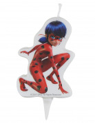 Candelina Ladybug™