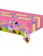 Tovaglia di plastica Minnie Happy™