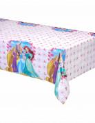Tovaglia di plastica Principesse Disney dreaming™