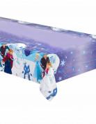 Tovaglia in plastica di Frozen™ 120 x 180 cm
