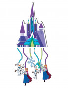 Pignatta con castello Frozen™