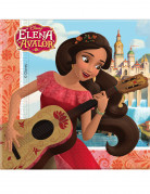 20 tovaglioli di carta Elena di Avalor™