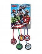 Pignatta Avengers Mighty™