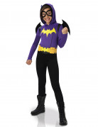 Costume da Batgirl™ Superhero Girl™per bambino
