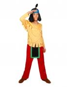 Costume da Yakari™ per bambino