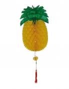 Decorazione ananas alveolata