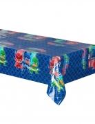 Tovaglia di plastica Super Pigiamini™