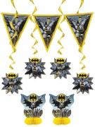 Kit decorazioni di Batman™