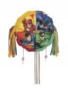 Pignatta Justice League™