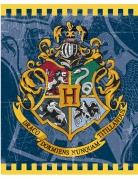 8 sacchetti per festa Harry Potter™