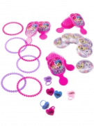 Kit 24 giochini Shimmer & Shine™