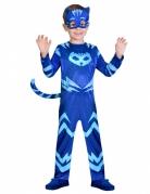 Costume Gattoboy dei Super Pigiamini™ bambino