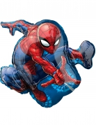 Palloncino grande in alluminio Spiderman™