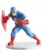 Statuina Captain America™