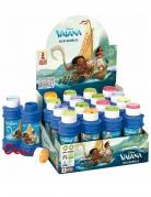 Maxi flacone di bolle di sapone Oceania™
