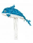 Pignatta delfino blu