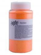 Polvere fluo arancione 500 gr