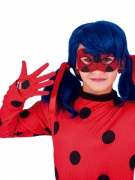 Guanti Ladybug™ per bambina