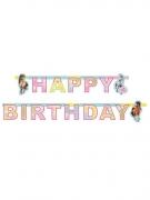 Ghirlanda Happy Birthday Charming Horses™