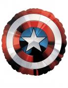 Palloncino alluminio scudo Avengers™