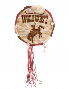 Pignatta Western Wild West