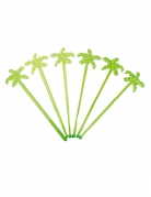 12 stirrer per cocktail palma