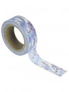 Washi tape tema unicorno