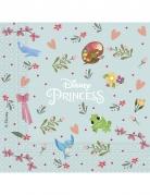 20 tovaglioli di carta con motivi Principesse Disney™
