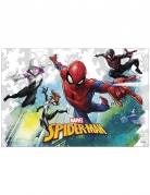 Tovaglia Spiderman™ in plastica