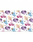 Tovaglia in plastica Pony & Friends™