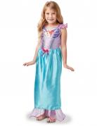 Costume classico di Ariel™ bambina