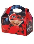 12 Scatole in cartone Ladybug™
