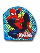 24 decorazioni per la tavola in cartone Spiderman™