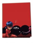 Tovaglia di plastica Ladybug™