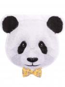 16 tovaglioli di carta panda