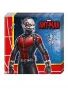 20 tovaglioli di carta Ant-Man™