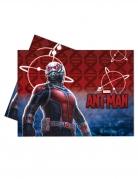 Tovaglia di plastica Ant-Man™