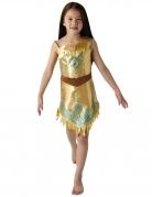 Costume Pocahontas™ per bambina