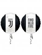 Palloncino in alluminio della Juventus™