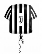 Palloncino in alluminio maglia della Juventus™