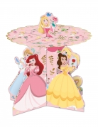 Alzatina per cupcakes in cartone premium Principesse Disney™